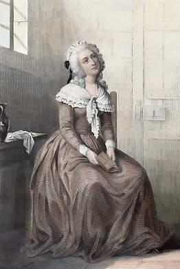 ŒUVRES CHRÉTIENNES DES FAMILLES ROYALES DE FRANCE - (Images et Musique)- année 1870  Mme%20El.%20Temple